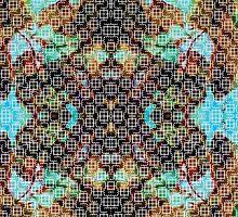 Turquoiseboxpac by jessicarosheen