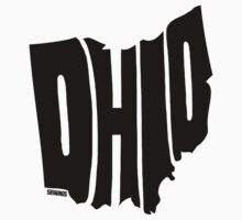 Ohio by seaning