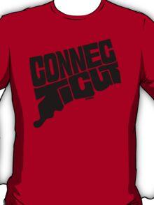 Connecticut T-Shirt