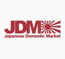 Japanese Domestic Market JDM (1) Kids Clothes