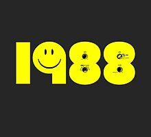 1988 by ixrid