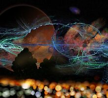 ©DA P02A14 Electromagnetic Fields ABD by OmarHernandez