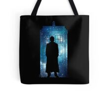 Brilliant! Tote Bag