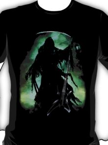 Grim Rocker T-Shirt