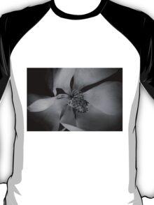 Wanderer- Magnolia 2 T-Shirt