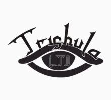 Trishula Eye by TrishulaLTD
