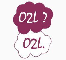 O2L 2 T-Shirt