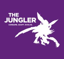 The Jungler T-Shirt