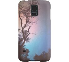 Dawn Samsung Galaxy Case/Skin