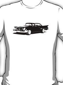 Chrysler 300G 1961 T-Shirt