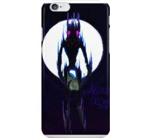 I Could Use Some Guiding Light iPhone Case/Skin