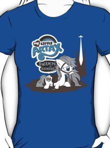 My Little Artax T-Shirt