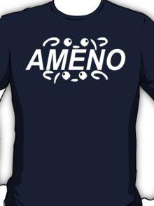 Ameno v2 T-Shirt