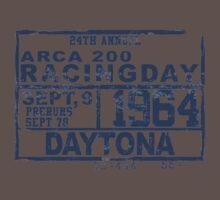 daytona racingday Kids Clothes