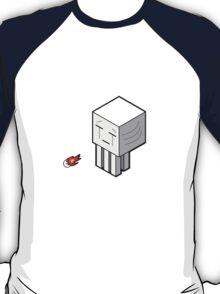Taken a-ghast T-Shirt