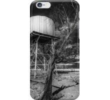 A Sunburnt Country iPhone Case/Skin