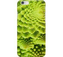 Romanesco iPhone Case/Skin