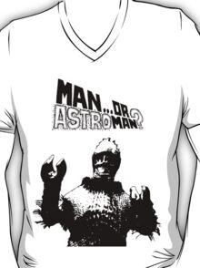 Astromonster T-Shirt