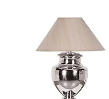 Buy Table Lamps Online by oneliving
