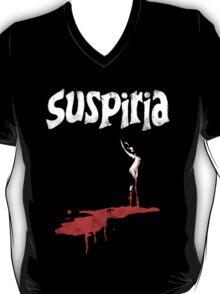 Suspiria T-Shirt