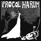 Procol Harum by ZedEx