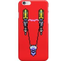 Now This is Podracing iPhone Case/Skin
