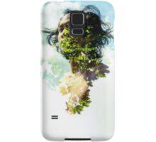 Life in Layers 1 Samsung Galaxy Case/Skin