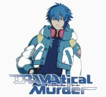 DRAMAtical Murder Sprite: Aoba Seragaki by littlepupapan