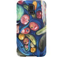 Fruity Samsung Galaxy Case/Skin