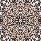 Wallpaper Kaleidoscope 02 by fantasytripp