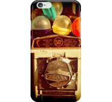 Gumball Memories 2 - Series - Iconic New York City iPhone Case/Skin