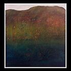 Dreamtime by Kaye Bel -Cher