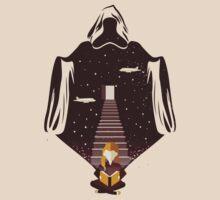 The Book Thief T-Shirt