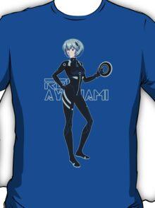 00 Rei T-Shirt