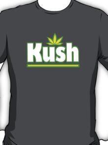 juicy KUSH T-Shirt