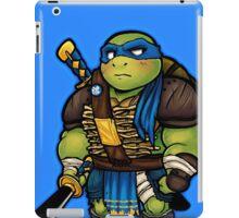 Chibi Leo iPad Case/Skin