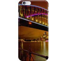 Vivid Sydney iPhone Case/Skin