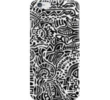 Flotsam ~ Tropical Essences iPhone Case/Skin
