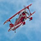 Pitts Special 2014 by SWEEPER