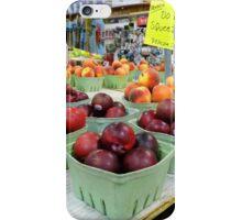 Farmers Pride iPhone Case/Skin