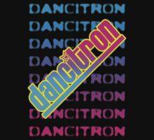 Dancitron Kids Clothes