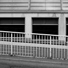 Sheffield University by DelayTactics