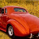 1938 Chevy Coupe by sundawg7