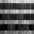 B&W Stripes by DelayTactics
