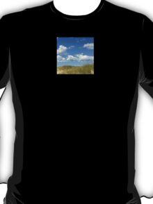 dunes, south beach T-Shirt