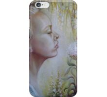 Fragrances 2 iPhone Case/Skin