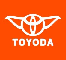 Toyoda Kids Clothes