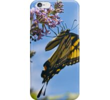 Perfect Day iPhone Case/Skin