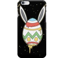 The Drove: In Space No One Cares iPhone Case/Skin