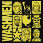 The Washmen! by bestnevermade